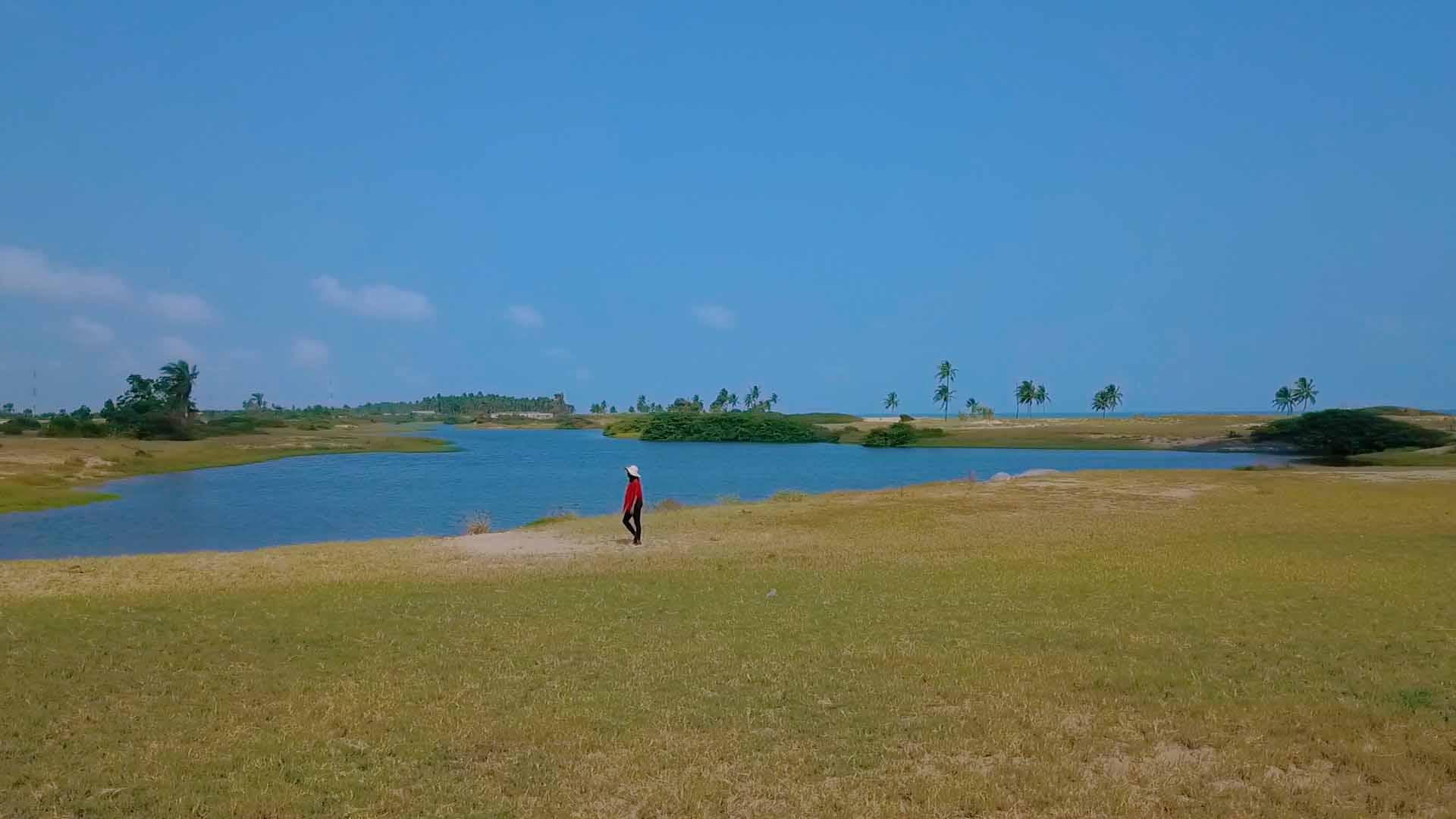 Gracias Seaside.00_07_29_30.Still017